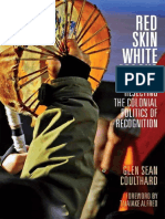 Red Skin, White Masks Rejecting the Colonial Politics of Recognition.pdf