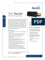 gps-hardware-tracking-device-specifications.pdf