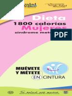 mujeres_sind_met6.pdf
