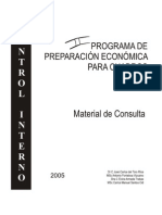 Material Consulta Ci[1]