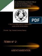 TEMA-N2