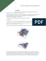 Funciones de Dos Variables (1)