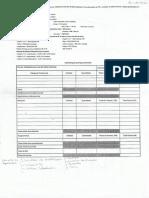 Exercício Orçamento.pdf
