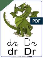 05mtodolectoescrituraactiludis-trabadas-dr-150308093822-conversion-gate01.pdf