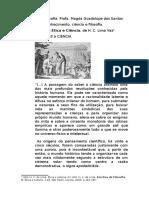 1121629_Vaz. Ética e Ciência.