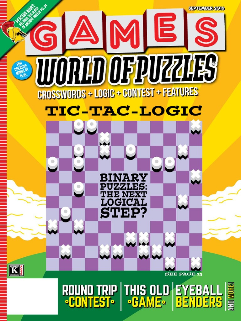 Games and puzzles crossword leisure biocorpaavc Image collections
