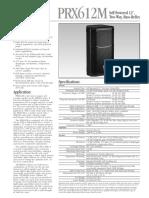 JBL_PRX612M v8.pdf