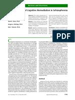 remediación cognitivq en esquizofrenia.pdf