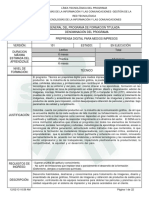 Preprensa NTCL Colombia