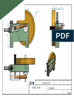 MotorAireComprimido.pdf