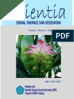 kalsium-Jurnal-Scientia-Februari-2011.pdf