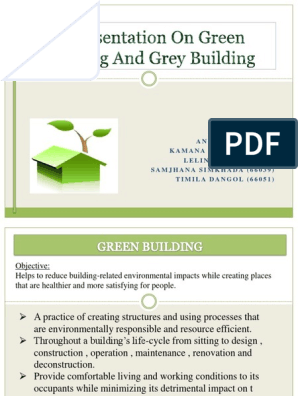 PRESENTATION ON HAMA STEELS + GREY BUILDING | Leadership In ... on house building, house blueprints, house rendering, house elevations, house framing, house layout, house maps, house styles, house exterior, house foundation, house types, house painting, house design, house construction, house drawings, house structure, house plants, house models, house clip art, house roof,