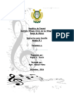 Instructivo Para Sax Módulo #1.Docx