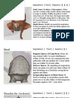 All Companions.pdf