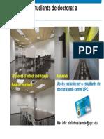 Formacio_espais_doctorat_CAT (1)