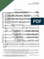 Ligeti - Ramifications (Excerpt).pdf