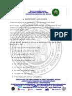SACRIFICIO Y ORO A ÉGÚN.pdf