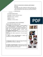 Levantamiento_Procesos