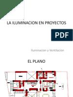 COMO PRESENTAR UN PROYECTO DE ILUMINACION ded.pdf