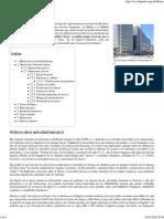 Banco - Wikipedia, La Enciclopedia Libre