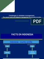 Advisory Board Ppt (Dr-2. Ida Ayu Kshanti SpPD, KEMD)