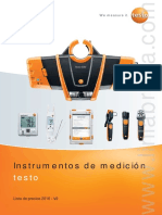 catalogo_testo.pdf