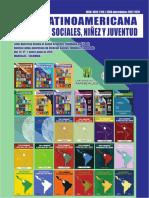 revistavol14n1.pdf
