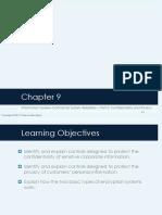AIS Chap 9.pdf