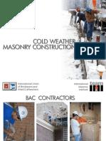 Coldweathermasonryconstruction 150529161141 Lva1 App6891 (1)