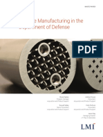 Whitepaper Additive-Manufacturing 121216 1405