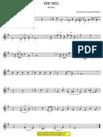 Michel. beatles. alto.pdf