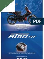 at110rt manual de manejo MOTO ITALIKA.pdf