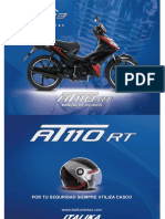at110rt manual de manejo MOTO ITALIKA.pdf