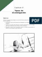 Pasos para investigar.pdf