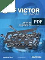 catalogo_tf_victor_2016.pdf