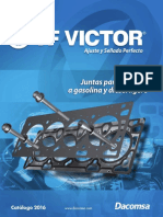 catalogo_tf_victor_2016.pdf