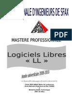 MP-Logiciels-Libres