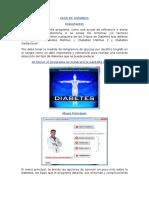 Anexo b (Guía de Usuario)