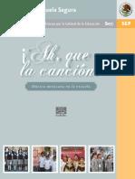 ahquelacancion2.pdf