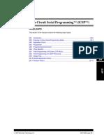 In-Circuit Serial Programming - Picmicro Mid-Range Mcu Family.pdf