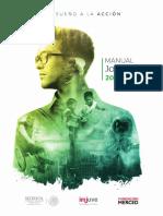 Manual_JovenAC_2016.pdf