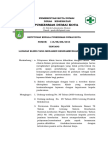 SK Pelayanan Klinis.docx