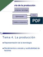 Tema_4 Microeconomía avanzada