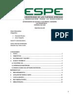 INFORME 4-IIIP Moreno F. Toapanta J. Fresado Mediante 2D