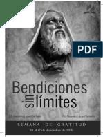 Libro Sermones