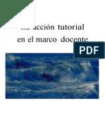 Accion tutorial.docx