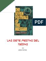 las-fiestas-de-yahweh-130121104531-phpapp01.pdf