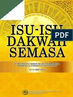 buku dakwah islam 00010050_102558.pdf