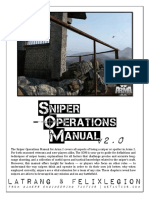 255611233-INGLES-Sniper-Operations-Manual-for-Arma-2.pdf