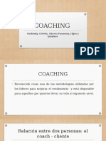 Coaching Ppt 5